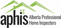 Alberta Professional Home Inspectors Society